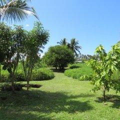 Отель Taharuu Surf Lodge Французская Полинезия, Папеэте - отзывы, цены и фото номеров - забронировать отель Taharuu Surf Lodge онлайн фото 25