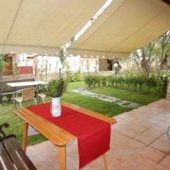 Отель Kripis House Греция, Пефкохори - отзывы, цены и фото номеров - забронировать отель Kripis House онлайн