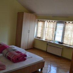 Хостел JR's House Кровать в женском общем номере двухъярусные кровати фото 4