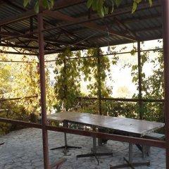 Отель Bari House in Tsaghkadzor 5
