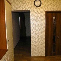 Апартаменты на Рябикова интерьер отеля