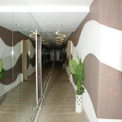 Гостиница Grand Nur Plaza Hotel Казахстан, Актау - отзывы, цены и фото номеров - забронировать гостиницу Grand Nur Plaza Hotel онлайн парковка