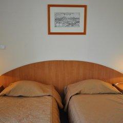 Отель MATEJKO Краков комната для гостей фото 3