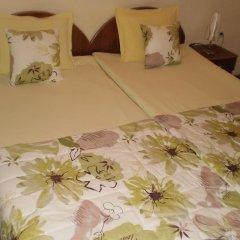 Family Hotel Bashtina Kashta 3* Номер Комфорт с различными типами кроватей фото 2