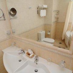 Гостиница Авалон 3* Люкс с разными типами кроватей фото 12