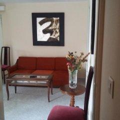 Отель Villa Leonidas Греция, Калимнос - отзывы, цены и фото номеров - забронировать отель Villa Leonidas онлайн комната для гостей фото 5