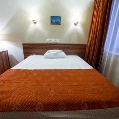 Амакс Визит Отель 3* Номер Бизнес с различными типами кроватей фото 2
