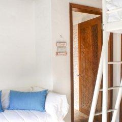 Отель Sun & Chic Fuerteventura Лахарес детские мероприятия фото 2