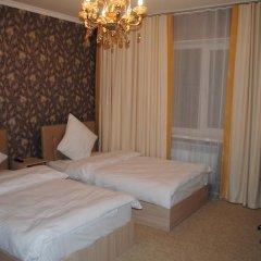 Гостиница Sweet Home Hotel Казахстан, Атырау - отзывы, цены и фото номеров - забронировать гостиницу Sweet Home Hotel онлайн комната для гостей фото 4