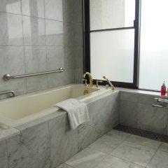 Sankara Hotel & Spa Yakushima 4* Полулюкс фото 2