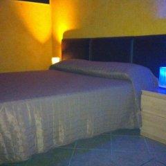 Отель Ski Lu' Лечче комната для гостей фото 2