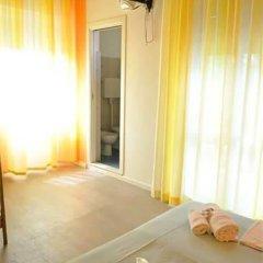Be Hotel 3* Стандартный номер разные типы кроватей фото 5