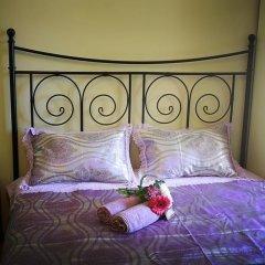 Гостиница Марсель 2* Стандартный номер с различными типами кроватей фото 2
