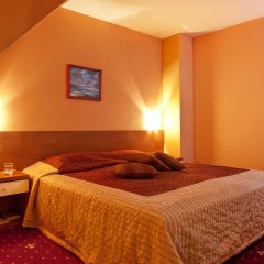 Hotel & Spa Saint George 3* Студия