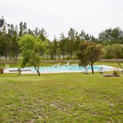 Отель Quinta Do Juncal бассейн фото 2