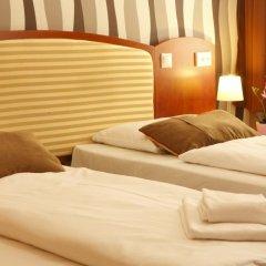 Six Inn Hotel 3* Стандартный номер с различными типами кроватей фото 3