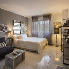Отель Wootravelling Plaza De Oriente Homtels Студия фото 2