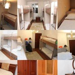 Гостиница Keruyen Hostel Казахстан, Нур-Султан - отзывы, цены и фото номеров - забронировать гостиницу Keruyen Hostel онлайн комната для гостей