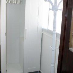 Gets House Израиль, Иерусалим - отзывы, цены и фото номеров - забронировать отель Gets House онлайн ванная фото 2