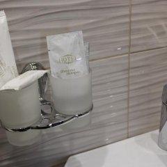 Hotel Baikal 3* Стандартный номер с различными типами кроватей фото 9