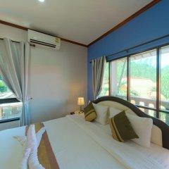 Отель Rim Khao Resort 3* Апартаменты фото 9
