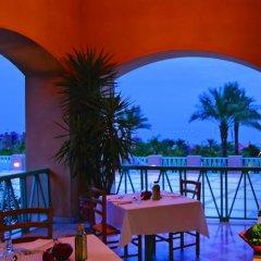 Отель Miramar Resort Taba Heights фото 4