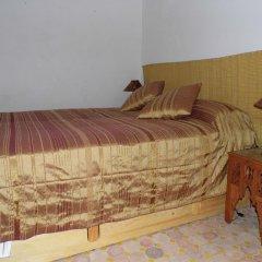Отель Riad Marco Andaluz 4* Стандартный номер с двуспальной кроватью фото 15