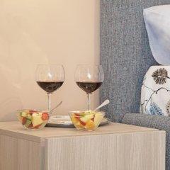 Отель Le Maioliche Италия, Агридженто - отзывы, цены и фото номеров - забронировать отель Le Maioliche онлайн сауна