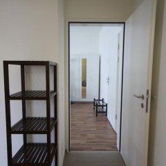 Апартаменты HITrental Badenerstrasse Apartments интерьер отеля фото 2