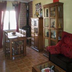 Отель Casa Rural Alonso Quijano El Bueno питание фото 3