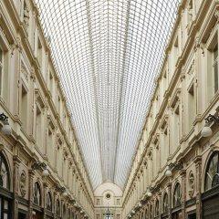 Отель des Galeries Бельгия, Брюссель - отзывы, цены и фото номеров - забронировать отель des Galeries онлайн помещение для мероприятий