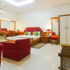 Hotel Natraj детские мероприятия