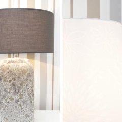 Отель Flores Guest House 4* Улучшенные апартаменты с различными типами кроватей фото 6
