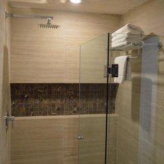 El Tapatio Hotel And Resort 3* Номер Делюкс с различными типами кроватей фото 5