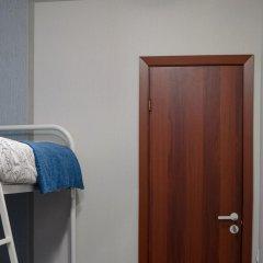 Гостиница Астра Хостел в Санкт-Петербурге - забронировать гостиницу Астра Хостел, цены и фото номеров Санкт-Петербург удобства в номере