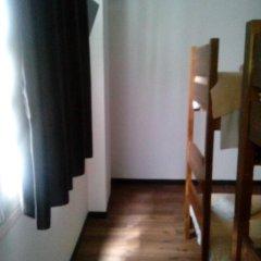 Отель Cosmopolit Кровать в общем номере с двухъярусной кроватью фото 3