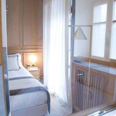 Ambra Cortina Luxury & Fashion Boutique Hotel 4* Улучшенный номер с различными типами кроватей фото 49