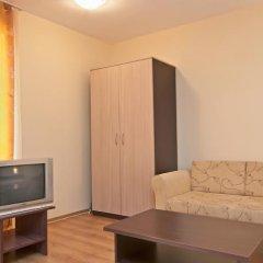 Апартаменты Viva Apartments