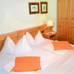 Отель Garni Villa Elisabeth Монклассико комната для гостей