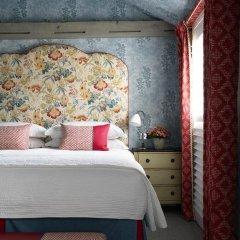 Отель Haymarket Hotel Великобритания, Лондон - отзывы, цены и фото номеров - забронировать отель Haymarket Hotel онлайн спа фото 2