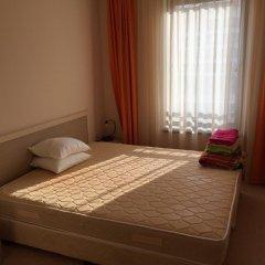 Апартаменты Royal Sun Apartment Солнечный берег комната для гостей фото 3