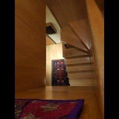 Отель LxRiverside Suite Apartment Португалия, Лиссабон - отзывы, цены и фото номеров - забронировать отель LxRiverside Suite Apartment онлайн интерьер отеля фото 3
