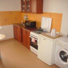 Апартаменты Sala Apartments Апартаменты с различными типами кроватей фото 39