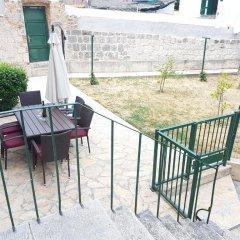 Апартаменты Apartment Cetina с домашними животными