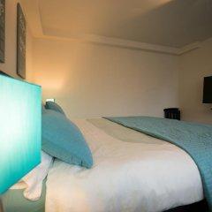Отель Studio Diemerbos Нидерланды, Амстердам - отзывы, цены и фото номеров - забронировать отель Studio Diemerbos онлайн комната для гостей фото 4