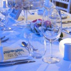 Отель Royalton White Sands All Inclusive Ямайка, Дискавери-Бей - отзывы, цены и фото номеров - забронировать отель Royalton White Sands All Inclusive онлайн помещение для мероприятий фото 2