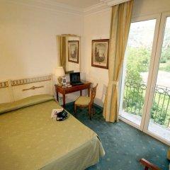 Hotel Fiuggi Terme Resort & Spa, Sure Hotel Collection by Best Western 4* Стандартный номер фото 3