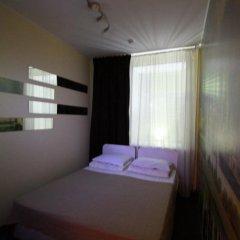 Мини-Отель Фонтанка 58 Стандартный номер разные типы кроватей фото 16