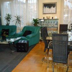 Отель Markela Apartments - Sofia City Center Болгария, София - отзывы, цены и фото номеров - забронировать отель Markela Apartments - Sofia City Center онлайн развлечения