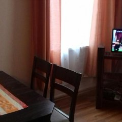 Отель Julia Garden комната для гостей фото 2